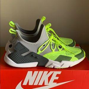 Men's Nike Air Huarache Sz 11 (VNDS)